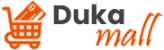 DukaMall Online | Shop, Discover the difference